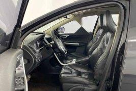 43235 - Volvo XC60 2011 Con Garantía