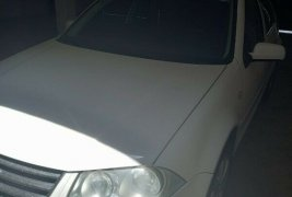 Volkswagen Clásico 2013 usado en Coyoacán