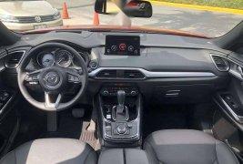 Mazda CX-9 I GRAND TOURING SEMINUEVA 2021
