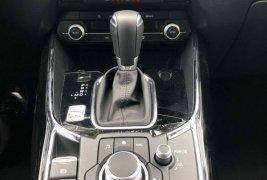 Mazda CX-9 I Sport SEMINUEVA 2021