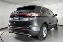 45495 - Ford Edge 2015 Con Garantía