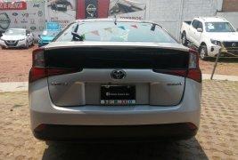 Toyota Prius 2020 en buena condicción