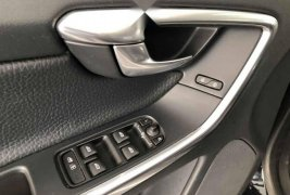 Volvo XC60 2014 5p Addition 2.0T aut