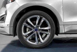 38719 - Ford Edge 2017 Con Garantía