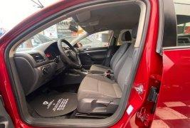 Venta de Volkswagen Bora 2009 usado Automático a un precio de 129500 en Guadalajara