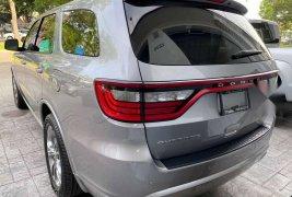 Venta de Dodge Durango 2019 usado Automático a un precio de 699000 en Guadalajara