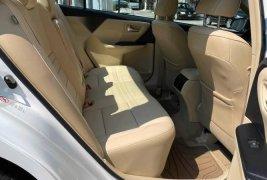 Toyota camry xle navi v6 2015 factura original