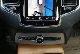Volvo XC90 2016 2.0 T6 Inscription Awd At