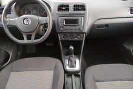 VW Vento Startline 2018 1.6 automático seminuevo