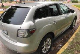 Mazda CX-7 Grand Touring 2008 barato en Zapopan