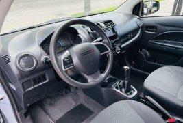 Venta de Dodge Attitude SE 2016 usado Manual a un precio de 129900 en Zapopan