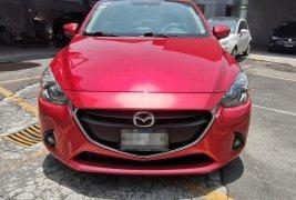 Se pone en venta Mazda Mazda 2 2016