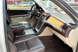 Cadillac Escalade 2014 Auto Certificado - SDRILD