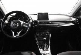 Pongo a la venta cuanto antes posible un Mazda Mazda 2 en excelente condicción