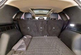 Venta de Ford Escape Titanium EcoBoost 2020 usado Automatic a un precio de 518000 en Cuauhtémoc