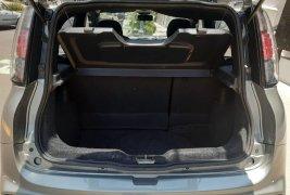 Auto Fiat Uno Sporting 2019 de único dueño en buen estado