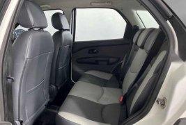 35077 - Fiat Palio 2017 Con Garantía