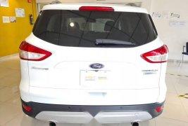 Ford Escape 2016 2.0 Titanium Ecoboost At