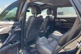 Mazda CX-9 Grand Touring AWD 4x4 2016