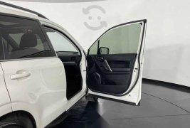 46325 - Subaru Forester 2015 Con Garantía