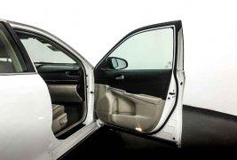 Se vende urgemente Toyota Camry 2013 en Cuauhtémoc