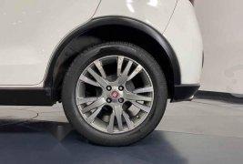 46743 - Fiat Palio 2017 Con Garantía
