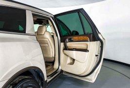Se pone en venta Buick Enclave 2012