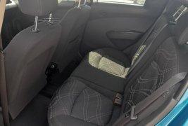 Se vende urgemente Chevrolet Beat 2019 en Iztapalapa