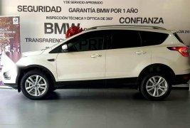 Ford Escape 2019 5p S L4/2.5 Aut