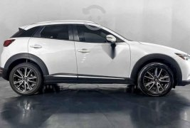 40948 - Mazda CX3 2017 Con Garantía