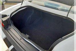 Auto Dodge Challenger 2020 de único dueño en buen estado