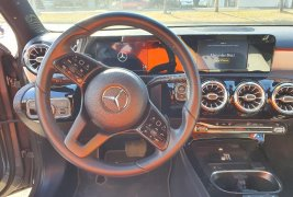 Venta de Chrysler 200 2019 usado Automatic a un precio de 488000 en Zapopan