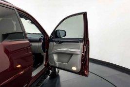 35960 - Mitsubishi Montero 2014 Con Garantía