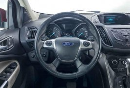 Venta de Ford Escape S 2015 usado Automatic a un precio de 232999 en Cuauhtémoc