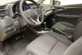 Se vende urgemente Honda Fit 2016 en Puebla