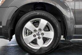 30301 - Dodge Journey 2015 Con Garantía