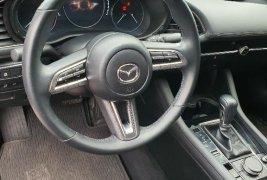 Venta de Mazda Mazda 3 2020 usado Automatic a un precio de 368000 en Zapopan