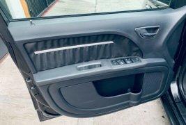 Se vende urgemente Dodge Journey 2010 en Morelia