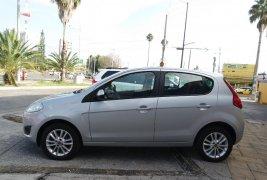 Fiat Palio Essence 2015 usado en Guadalajara