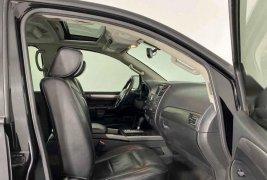 40131 - Nissan Armada 2014 Con Garantía