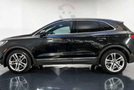 27669 - Lincoln MKC 2015 Con Garantía