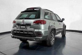 47961 - Fiat Palio 2019 Con Garantía