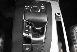 Audi Q5 2018 2.0 L4 Dynamic S-Tronic At