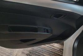 Chevrolet Beat LT 2018 usado en Zapopan