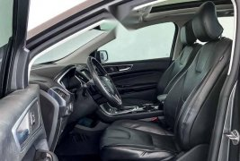 45636 - Ford Edge 2015 Con Garantía