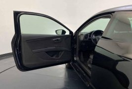 31571 - Seat Leon 2016 Con Garantía