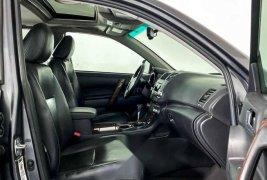 42469 - Toyota Highlander 2012 Con Garantía