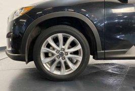 27786 - Mazda CX5 2015 Con Garantía