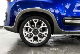 Fiat 500 2016 barato en Cuauhtémoc