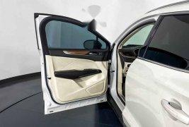 41501 - Lincoln MKC 2015 Con Garantía